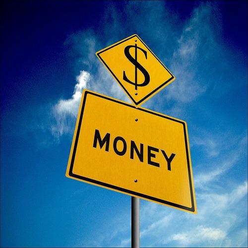 visualizar dinero con pnl